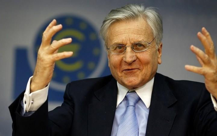 Τρισέ: Εάν η Ελλάδα θέλει πραγματικά μια συμφωνία, μπορεί να την επιτύχει