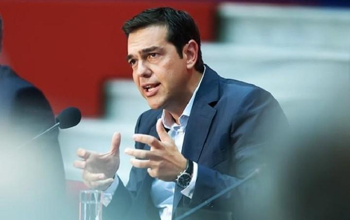 Economist: Εάν δεν είχε γίνει το δημοψήφισμα, οι όροι του προγράμματος θα ήταν ηπιότεροι