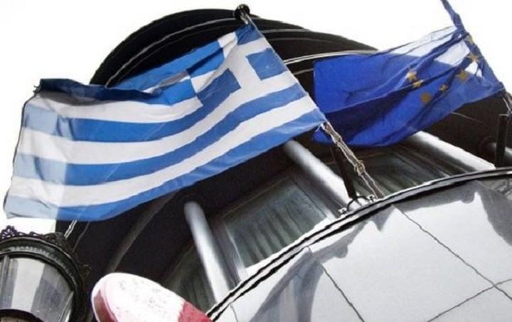 Σήμερα οι κρίσιμες αποφάσεις για την ελληνική πρόταση στον ΕSM