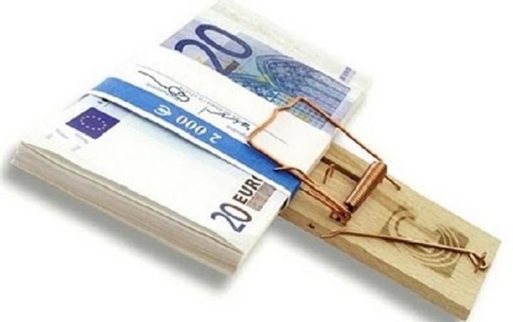 Απίστευτη φοροδιαφυγή: Ο μακρύς κατάλογος με τα ευρήματα του ΣΔΟΕ