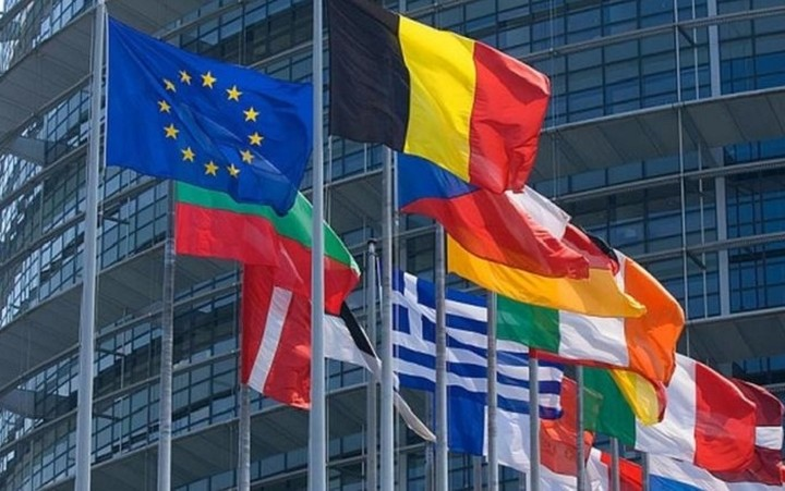 ESM: Αυτή είναι η διαδικασία για τη χορήγηση νέου δανείου στην Ελλάδα