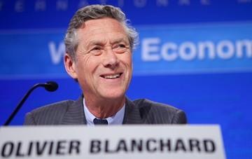 ΔΝΤ: Η συμφωνία απαιτεί δύσκολες αποφάσεις και απο τις δύο πλευρες