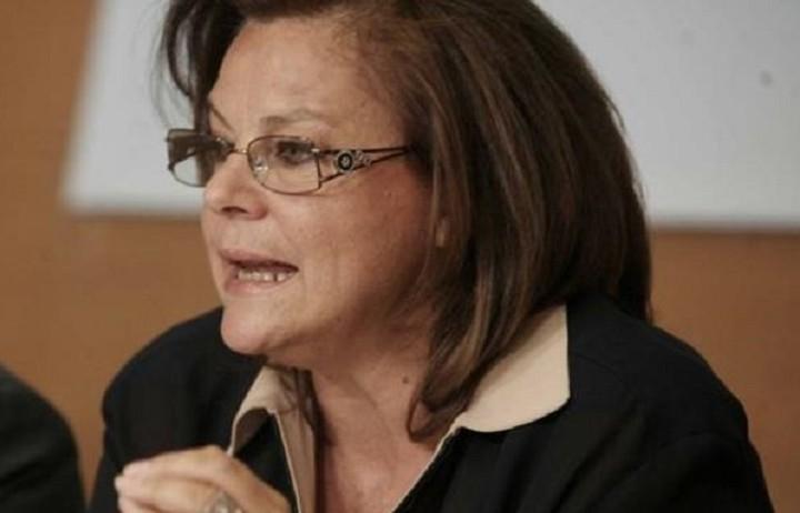 Συνάντηση μεταξύ ΟΤΟΕ και Κατσέλη για τα capital controls τράπεζες