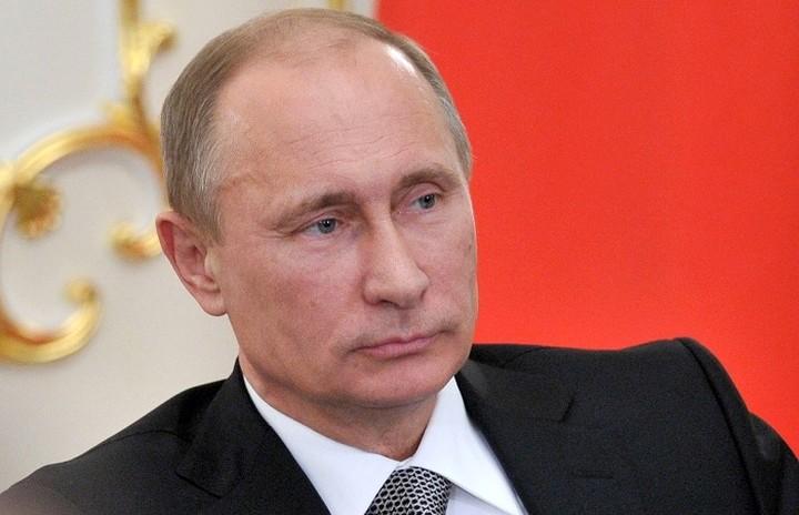 Πούτιν: Η τράπεζα των BRICS θα χρηματοδοτήσει προγράμματα από το 2016