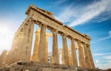 Η εφημερίδα La Stampa καλεί τους αναγνώστες της να εκφράσουν την αλληλεγγύη τους για την Ελλάδα