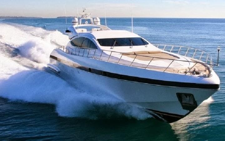 Χαράτσι από 500 ευρώ ακόμα και στις βάρκες- Πόσο θα πληρώσουν οι σκαφάτοι