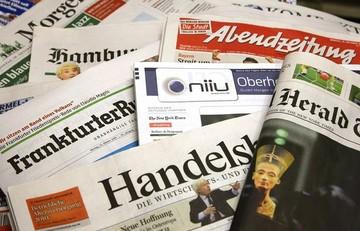Πως σχολιάζει ο γερμανικός Τύπος την πρόταση της ελληνικής κυβέρνησης