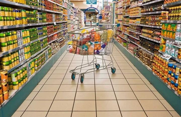 Τα 10 προϊόντα με τη μεγαλύτερη άνοδο πωλήσεων μετά την επιβολή capital controls