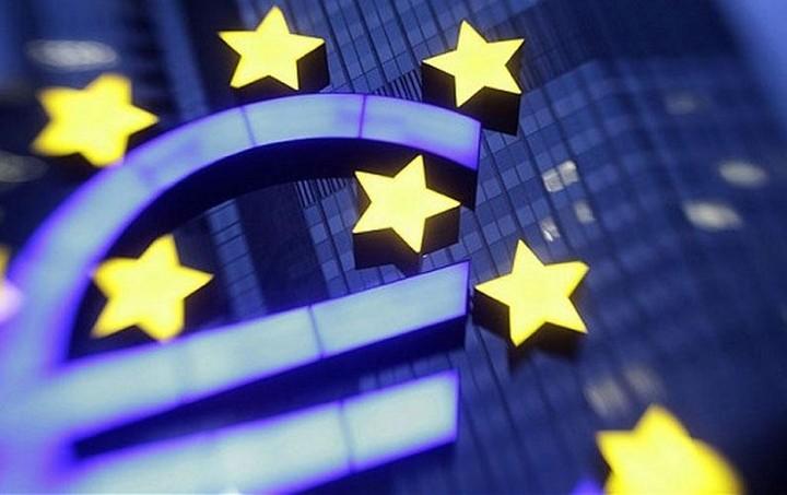 Σήμερα θα ολοκληρωθεί η αξιολόγηση των ελληνικών προτάσεων από τους θεσμούς