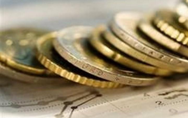 Δημοπρασία τρίμηνων εντόκων 625 εκατ. ευρώ στις 15 Ιουλίου