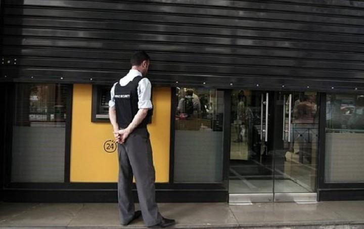 Όλες οι απαντήσεις στα σημαντικά ερωτήματα σχετικά με την τραπεζική αργία