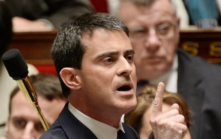 Βαλς: Στιβαρές, σοβαρές, ολοκληρωμένες και αξιόπιστες οι ελληνικές προτάσεις