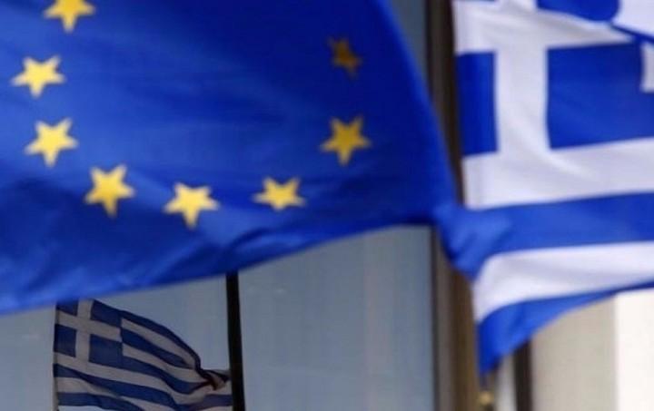Το Eurogroup έλαβε τις εκθέσεις αξιολόγησης των θεσμών για το ελληνικό αίτημα