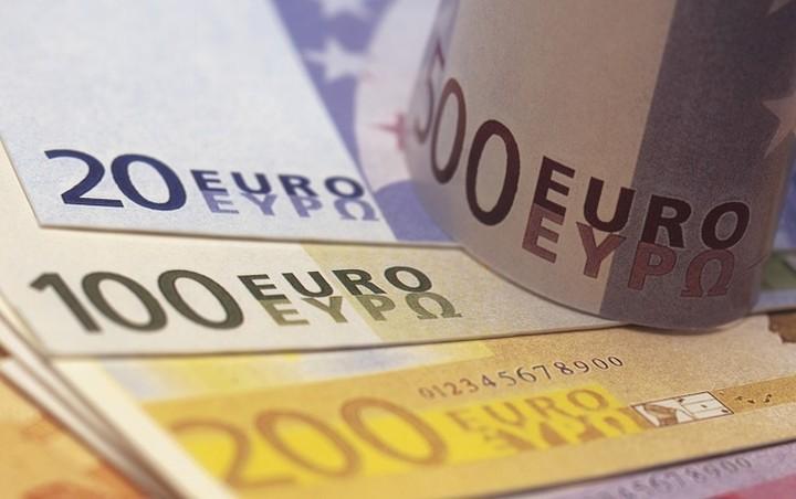 Ευρωπαϊκή πηγή: Μεταξύ 78-84 δις ευρώ τo δάνειο που θα χρειαστεί η Ελλάδα
