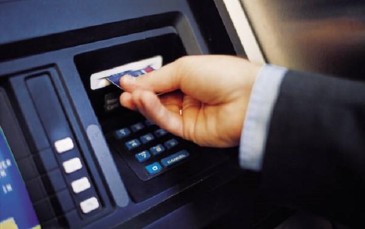 Η ηλεκτρονική εφαρμογή που εντοπίζει τα γεμάτα ATM χωρίς ουρά