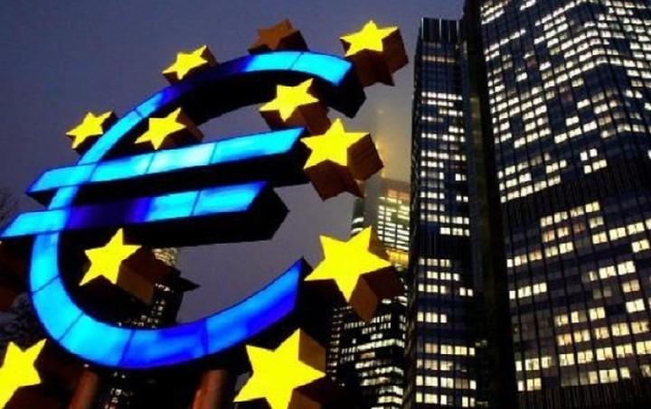ΕΚΤ: Αμετάβλητο το όριο του ELA για τις ελληνικές τράπεζες
