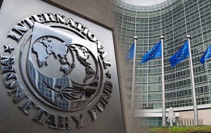 Τι πρέπει να πληρώσει η Ελλάδα σε ΔΝΤ και ΕΚΤ μέχρι τις 20/07