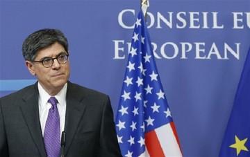 Οι ΗΠΑ χαιρετίζουν την συμφωνία ανάμεσα στην Ελλάδα και τους πιστωτές της