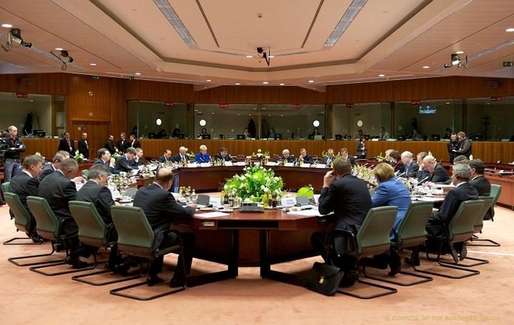 Ολοκληρώθηκε το Eurogroup χωρίς να ληφθεί απόφαση για χρηματοδότηση