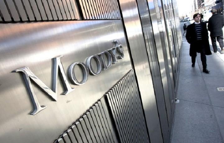 Moody's: Μια αναβάθμιση για την Ελλάδα δεν είναι πιθανή άμεσα