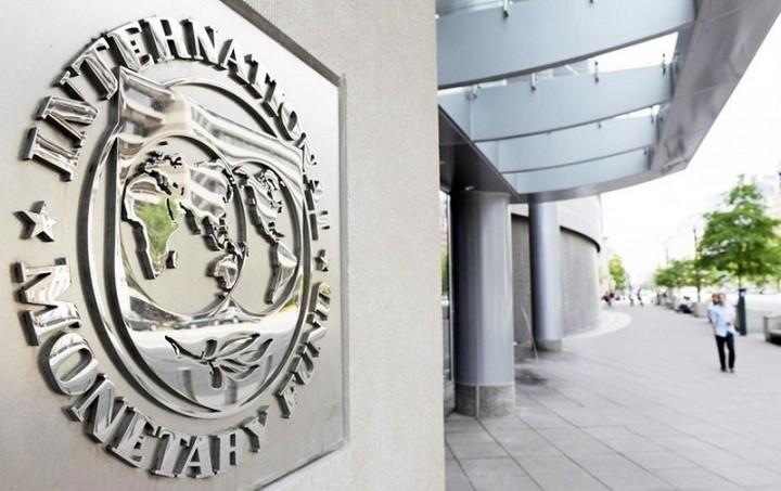 ΔΝΤ: Εξετάζει αίτηση παράτασης για τη δόση της 30ης Ιουνίου