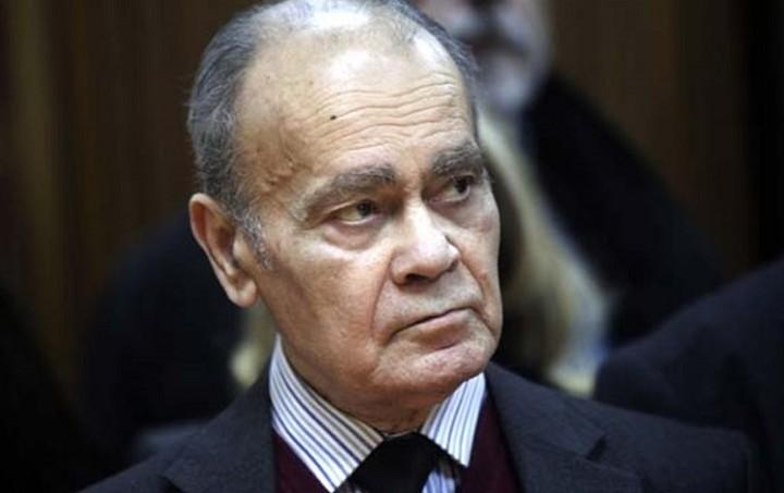 """Γ. Ρωμανιάς: """"Τερατούργημα"""" το νομοσχέδιο"""