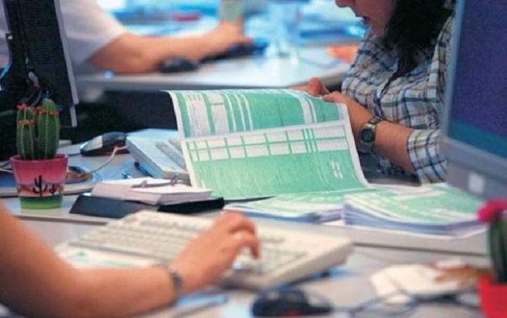Ανακοινώνουν παράταση για τις φορολογικές δηλώσεις - Οι νέες ημερομηνίες