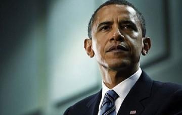Ο Ομπάμα καλωσόρισε την συμφωνία ανάμεσα στην Ελλάδα και τους πιστωτές