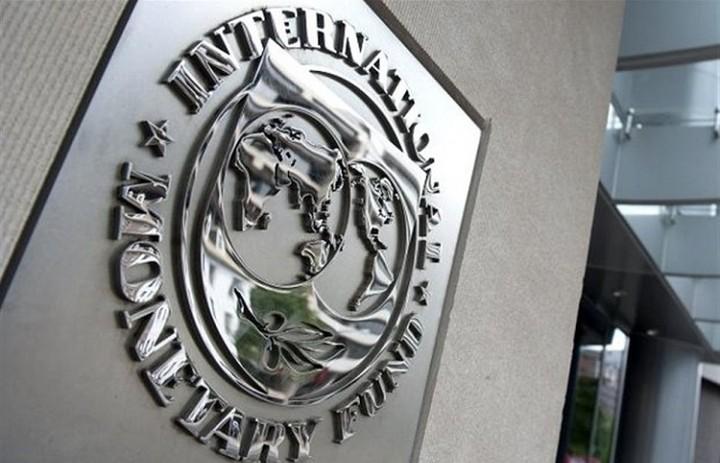 ΔΝΤ: Εξαιρετικά μη βιώσιμο το ελληνικό χρέος - Αναλυτικά η νέα έκθεση του ΔΝΤ