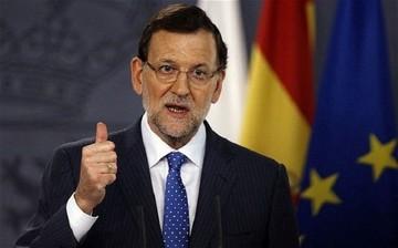Ραχόι: Θα ζητήσω να συζητηθεί στο Κοινοβούλιο το πρόγραμμα βοήθειας προς την Ελλάδα