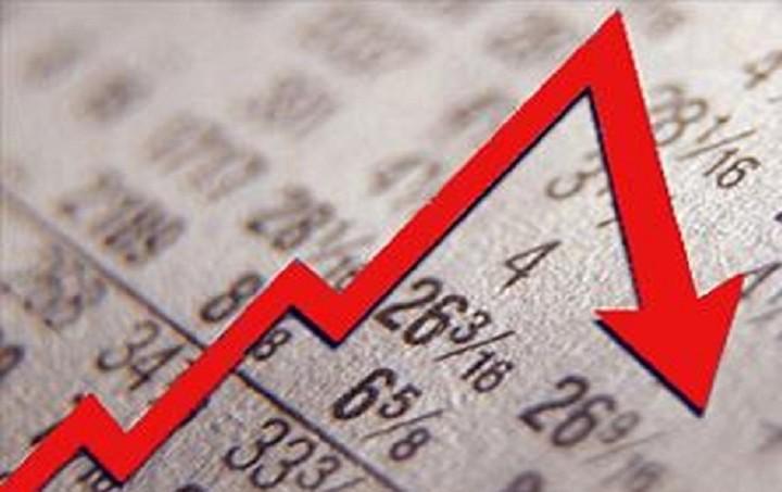 Έκθεση «φωτιά» της Κομισιόν: Ύφεση στην Ελλάδα έως 4% το 2015