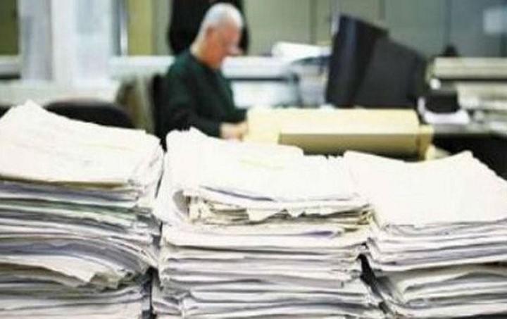 Εταιρία ζητά αποζημιώση για καθυστέρηση 19 ετών στην έκδοση δικαστικής απόφασης