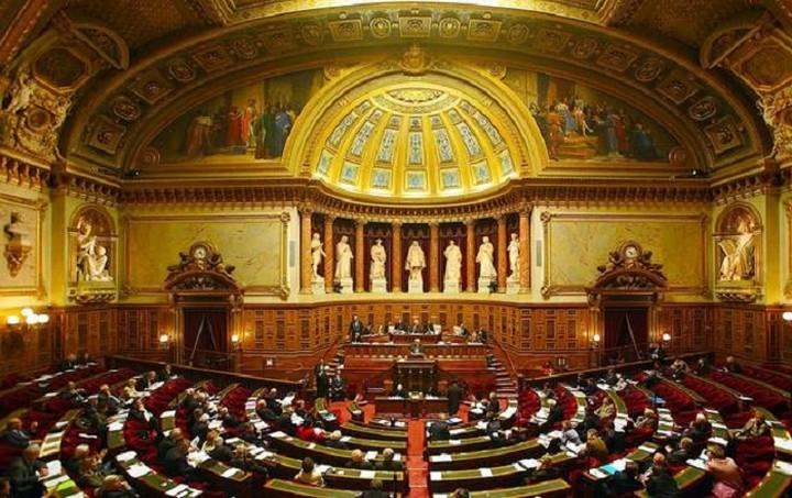 Γαλλία: Με 412 «ναι» υπερψηφίστηκε το πακέτο βοήθειας για την Ελλάδα