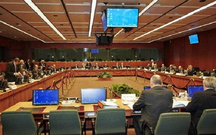 Εκρίθηκε παροχή δανείου-γέφυρας €7 δισ. προς την Ελλάδα - Η ανακοίνωση του Eurogroup