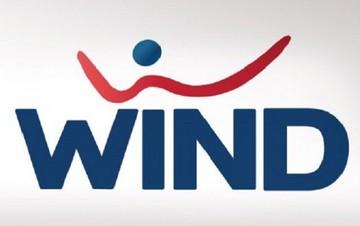 Ο απολογισμός της εταιρικής υπευθυνότητας της Wind για το έτος 2014