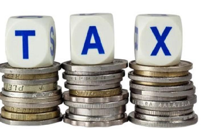 Στη δημοσιότητα η πρώτη εγκύκλιος για το νέο ΦΠΑ (pdf)