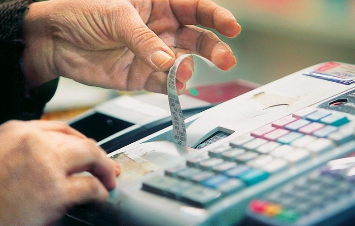 Από πότε θα ισχύσουν οι νέοι συντελεστές του ΦΠΑ