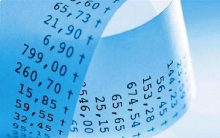 Ανατιμήσεις «φωτιά» με τον νέο καθεστώς ΦΠΑ - Tι αυξάνεται από Δευτέρα