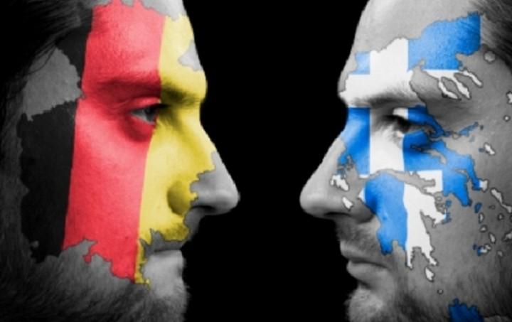 Γερμανία: Το 49% τάσσεται υπέρ της απόρριψης της βοήθειας προς την Ελλάδα