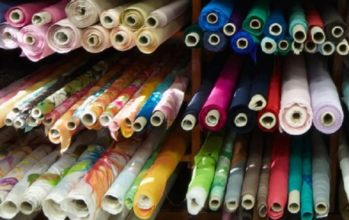 Πτώση στις πωλήσεις ρούχων εώς και 70% λόγω capital controls