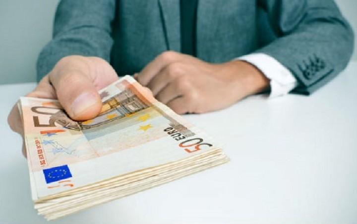 Συνεδριάζουν σήμερα Eurogroup και Ecofin για το δάνειο-γέφυρα της Ελλάδας