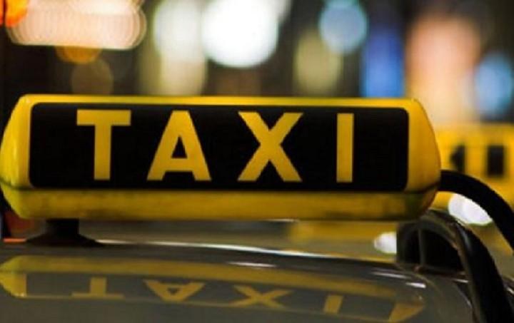 Ο νέος κατάλογος στα κόμιστρα των ταξί - Από πότε θα ισχύσουν οι νέες τιμές