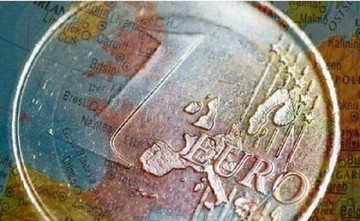 Μόντυ: Θα ήταν καλύτερα για όλους αν η Γερμανία αντί για την Ελλάδα έφευγε από την Ευρωζώνη