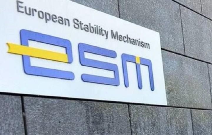 Εγκρίθηκε από τον ESM η χρηματοδότηση-γεφύρα