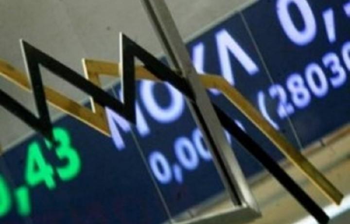 Λ. Σκιαδόπουλος:«Ζητάμε ίση μεταχείριση Ελλήνων και ξένων επενδυτών στο Χ.Α.Α»