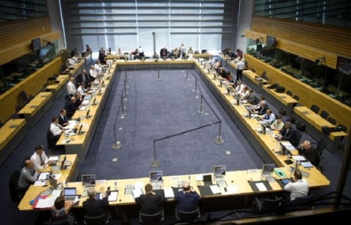 Eurogroup: Γρήγορη διαπραγμάτευση για το νέο δάνειο - Η επίσημη ανακοίνωση
