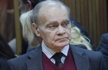 Ρωμανιάς: Είναι έσχατη ταπείνωση για μένα να εφαρμόσω τα μέτρα - Αύριο θα υποβάλω την παραίτησή μου