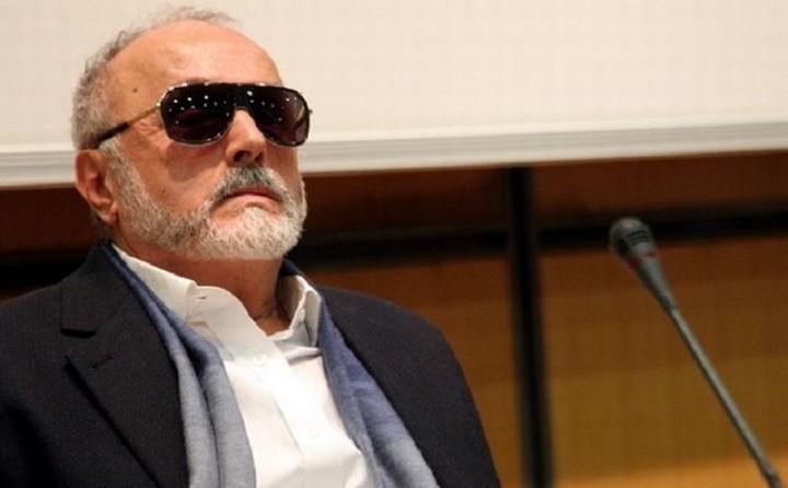 Κουρουμπλής: Η κυβέρνηση δεν ήθελε ρήξη - Δεν είναι επιλογή του ελληνικού λαού