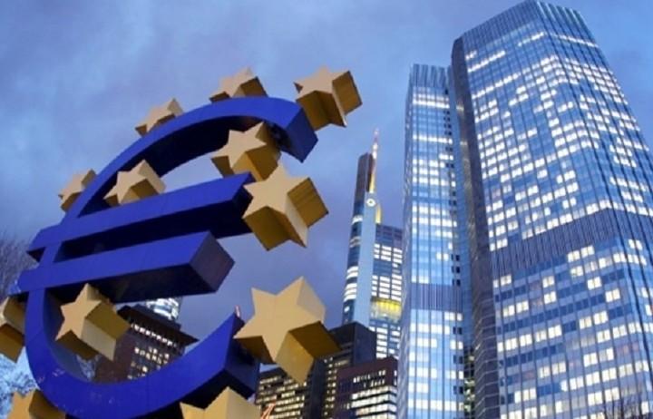 Ξεκίνησε η αποπληρωμή των δόσεων σε ΕΚΤ και ΔΝΤ