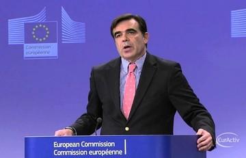 Κομισιόν: Ολοκληρώθηκε η εκταμίευση του δανείου των 7,16 δις ευρώ
